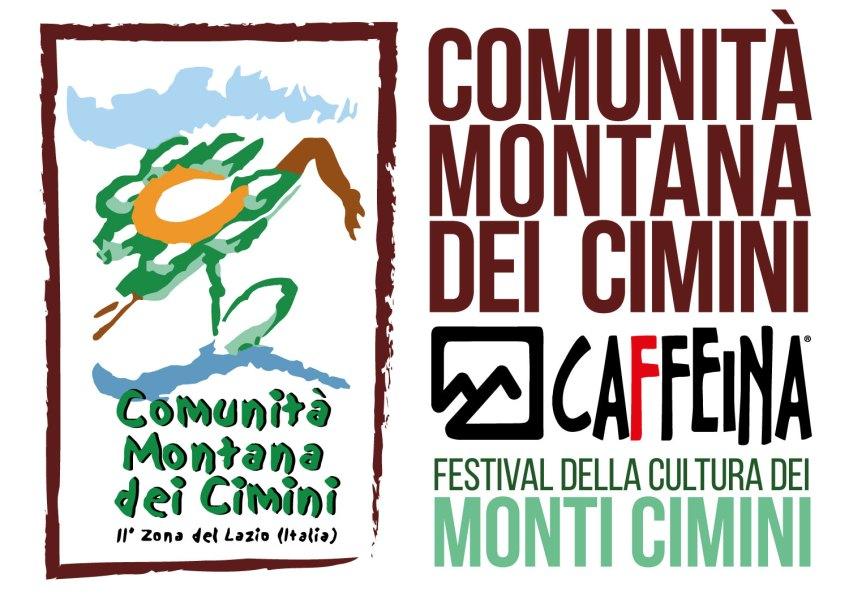 Grandi ospiti per il Festival della Cultura dei Monti Cimini