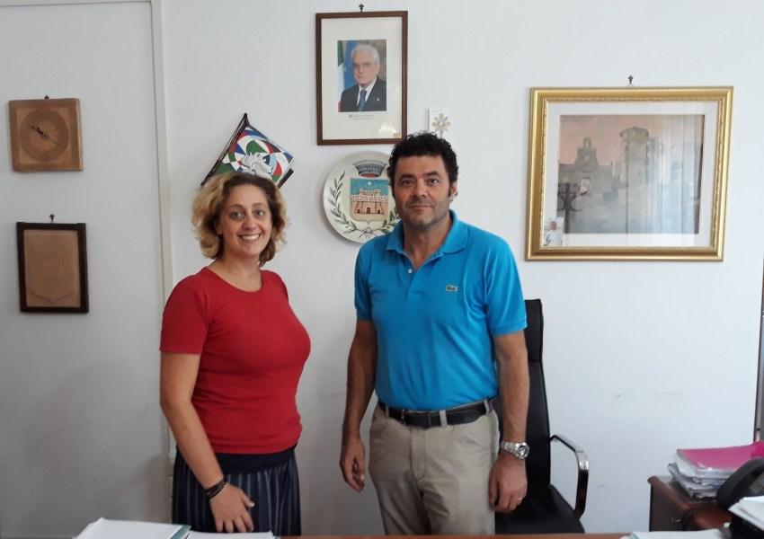 Castel Viscardo, nuove nomine in Comune. Entra Chiara Tiracorrendo, esce Fiorella Santi