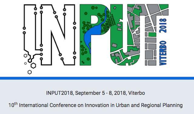 All'Unitus un convegno su ambiente e pianificazione urbanistica e territoriale