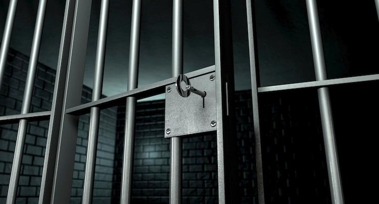 Dramma carceri umbre, detenuto morto in cella a Terni. A Orvieto semilibero trovato al lavoro dopo aver assunto droga