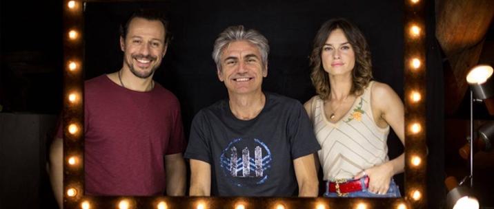 Cinema in piazza a Viterbo con cinque appuntamenti fino al 15 settembre