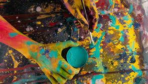 Quattro Comuni set ideali per creazioni artistiche, pubblicato bando di Verdecoprente