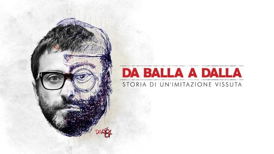 #UmbriaFolk prosegue con spettacoli dedicati a Lucio Dalla e Gabriella Ferri