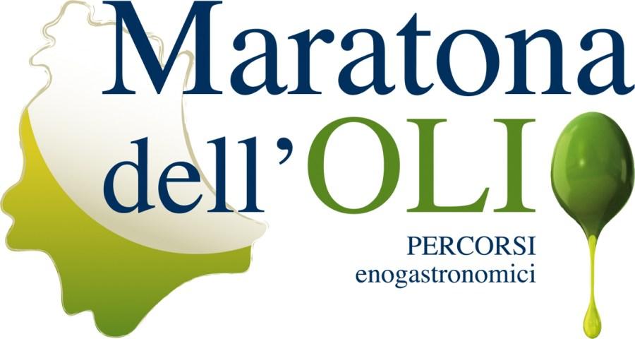 """Orvieto capofila di 13 comuni per la Maratona dell'Olio. Cannistrà: """"Un territorio che rilancia le tradizioni con l'innovazione"""