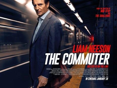 """Ad Amelia è ancora tempo di rassegne cinematografiche con """"Train movies"""""""