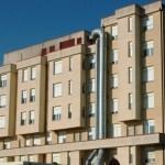 """""""Santa Maria della Stella"""": un ingiustificato blocco dei concorsi sta paralizzando l'operatività dell'ospedale e di Terapia Intensiva"""
