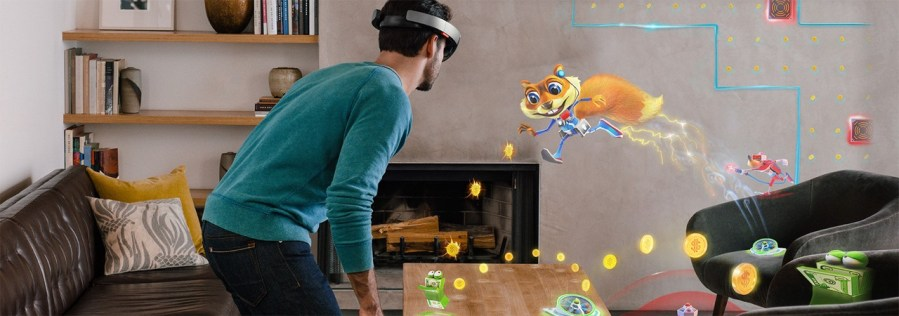 "Mixed reality: Tim ed Engineering lanciano un hackathon per progetti, servizi ed ""app"" innovative"