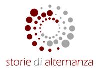 Progetti di alternanza scuola-lavoro, esperienze degli studenti per il Premio della CamCom di Terni