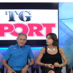 NEWS VIDEO - TG SPORT