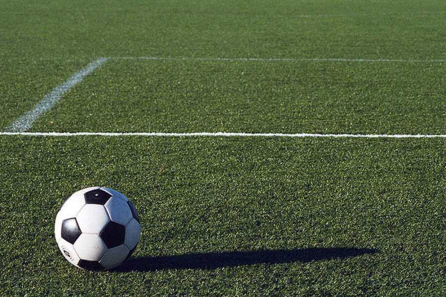 Etruria Calcio sconfitta 1-2 da Lupa Roma FC SRL, nella 10A giornata Campionato Regionale Under 17