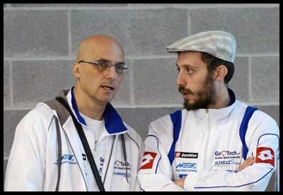Uisp Scherma Orvieto: Roberto Di Matteo sarà a Livorno per i Campionati del Mondo Master di Scherma