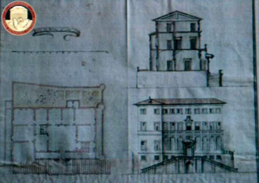 Recuperati 25 preziosi documenti trafugati all'Opera del Duomo di Orvieto