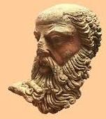 In programma a Orvieto il 26° Convegno Internazionale di Studi sulla Storiae l'Archeologia dell'Etruria