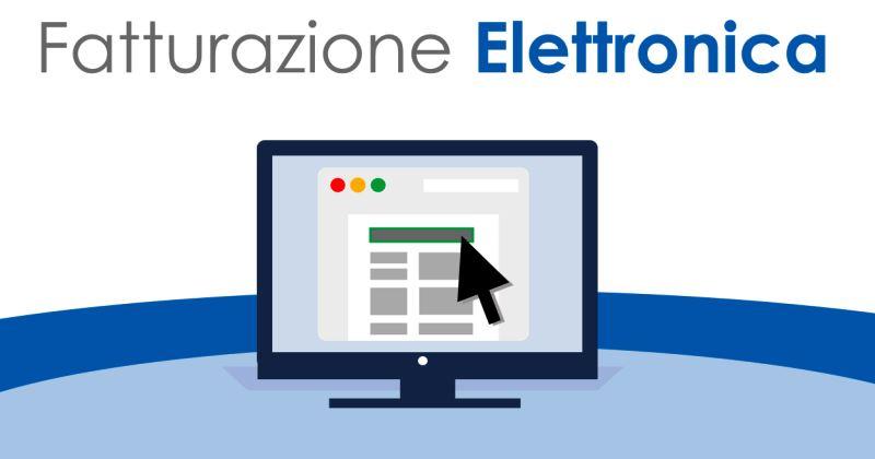 Acquapendente, tra i dieci maggiori centri del Lazio per seminari su fatturazione elettronica