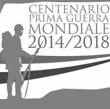 Per il centenario della Grande Guerra si inaugura una mostra e il Medagliere della Rimembranza