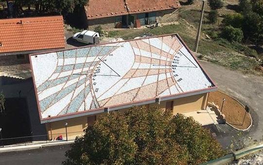 Torna il festival delle Scienze nel piccolo borgo di Montegabbione