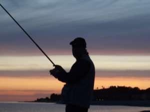 Giornata commemorativa con l'Associazione Gruppo Pescatori Sportivi Acquapendente