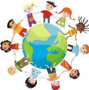 New Generation Community, Orvieto aderisce al progetto per la lotta alla povertà