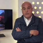 """Elezioni, Andrea Sacripanti candidato della Lega: """"Riporteremo Orvieto a sedere in consiglio regionale"""""""