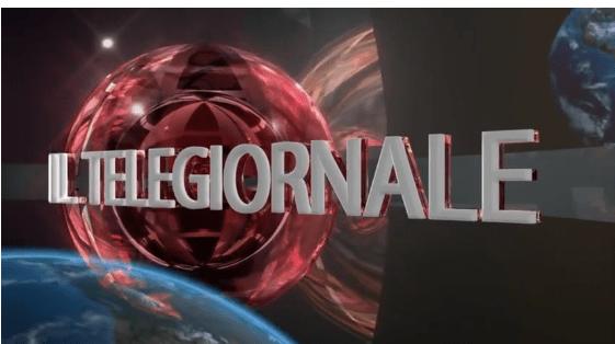 VIDEO TG – Le principali notizie del 30 ottobre