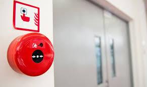 Adeguamento antincendio: quasi 3 mln di euro per gli edifici scolastici del I e II ciclo di istruzione della Provincia