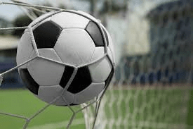 Campionato regionale di Promozione 14A giornata: Polisportiva Vigor batte 2-0 ASD Cerveteri