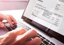 Fatturazione elettronica dal 1° gennaio 2019, Confcommercio organizza incontro informativo