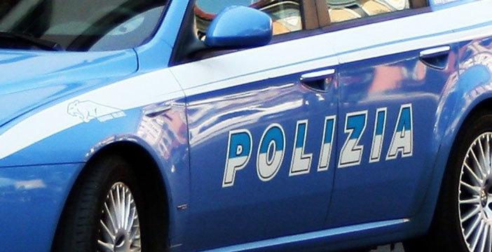 In tre violano il divieto di ritorno nel Comune di Orvieto, denunciati dalla Polizia