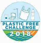 """Amelia elimina il consumo di plastica monouso con l'iniziativa """"Plastic Free Challange"""""""