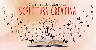 Torna all'Unitre il Corso di Scrittura Creativa con Laura Ricci