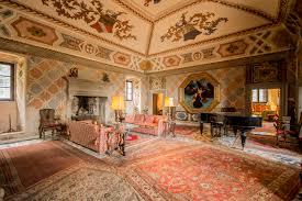 Concerto di Natale al Castello di Trevinano