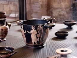 """Musei d'Etruria"", la cultura etrusca nuovamente protagonista a Orvieto"