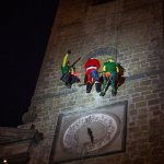 Gli eventi di Natale con il Gruppo FORRADITESTA®. Ma non a Orvieto