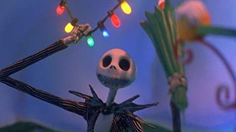"""Al Caffeina Christmas Village, tornano gli spettacoli del """"Cinema Incantato di Natale"""""""