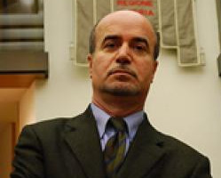 """Rometti: """"A chi va il Progetto Monte Peglia Mab Unesco""""?"""