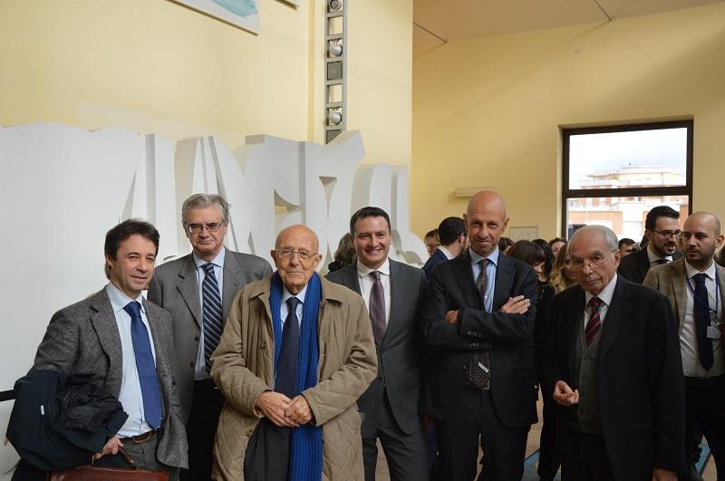 All'Unitus di Viterbo si è concluso il convegno: Ripensare il diritto dell'immigrazione