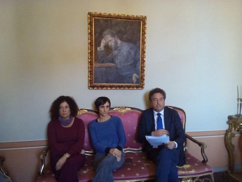 Valorizzazione Caserma Piave: Società Prelios presenta al Comune manifestazione di interesse