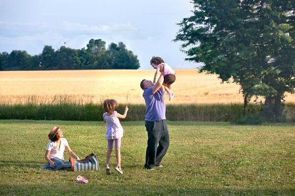 """""""Family Help"""", prorogati al 31 dicembre 2020 i termini per l'accesso al beneficio"""