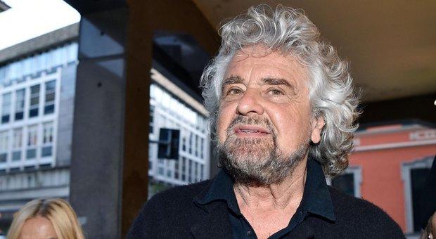 """Buona notizia. Grillo abbandona i """"no vax"""" e spinge il M5S verso la ragionevolezza"""