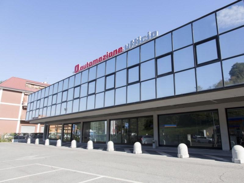 Nuovo consultorio, la precisazione di Olivetti Automazione Ufficio