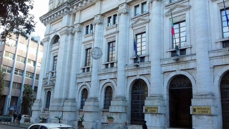Trasporto pubblico, il Consiglio Provinciale approva l'odg contro i tagli