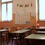 """Elezioni cdi dell'Istituto Comprensivo Orvieto/Baschi, la lista """"Una scuola per gli alunni"""" invita alla riflessione"""