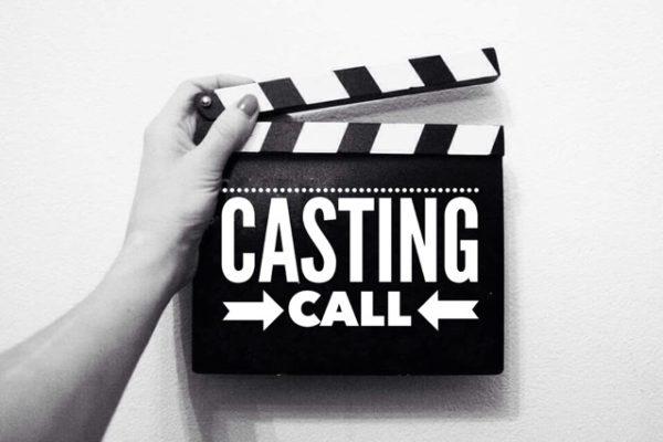 Cercasi giovane attore protagonista per il nuovo film di Giovanni Maderna: casting per bambini tra 7 e 9 anni