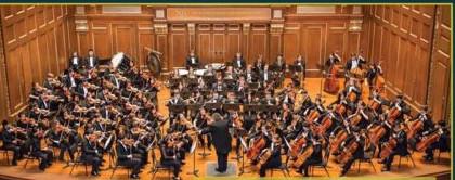 """""""La Riforma"""" dell'Orchestra Giovanile del Conservatorio di Boston al Mancinelli"""
