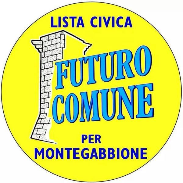 """A Montegabbione """"Futuro Comune"""" sarà presente alle prossime elezioni amministrative"""