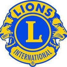 Studenti e scuole, il bilancio del Lions Club di Orvieto