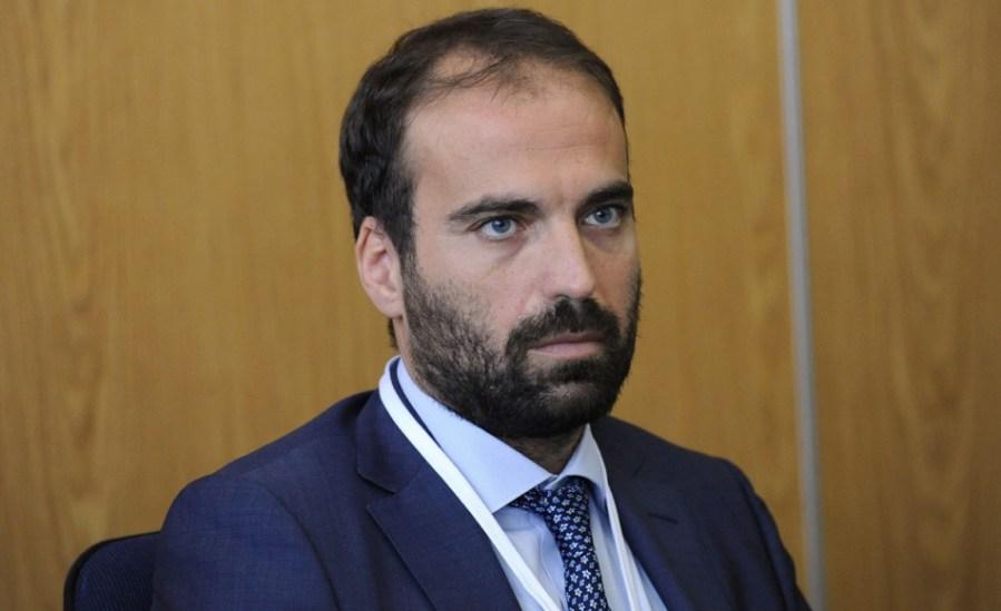 """Marattin VS Tria. Maurizio Conticelli suggerisce: """"Da ascoltare da parte anche di chi la pensa diversamente"""""""