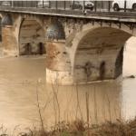 Stanziati nuovi fondi del MinAmbiente per il Paglia: quasi 4 mln di euro per mitigazione rischio idraulico
