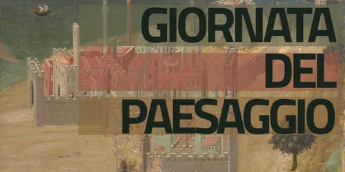 Giornata del Paesaggio, full immersion archeologica da Orvieto a Spoleto