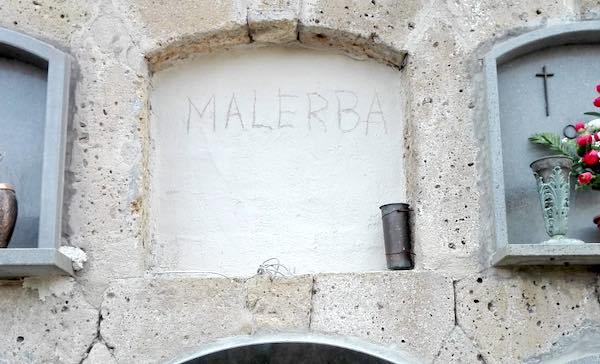 """La """"memoria dimenticata"""" di Luigi Malerba. La riflessione di Gianluca Foresi sullo scritto di Paola Sellerio"""